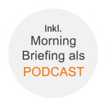 morning-briefing-podcast