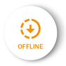 offlinemodus